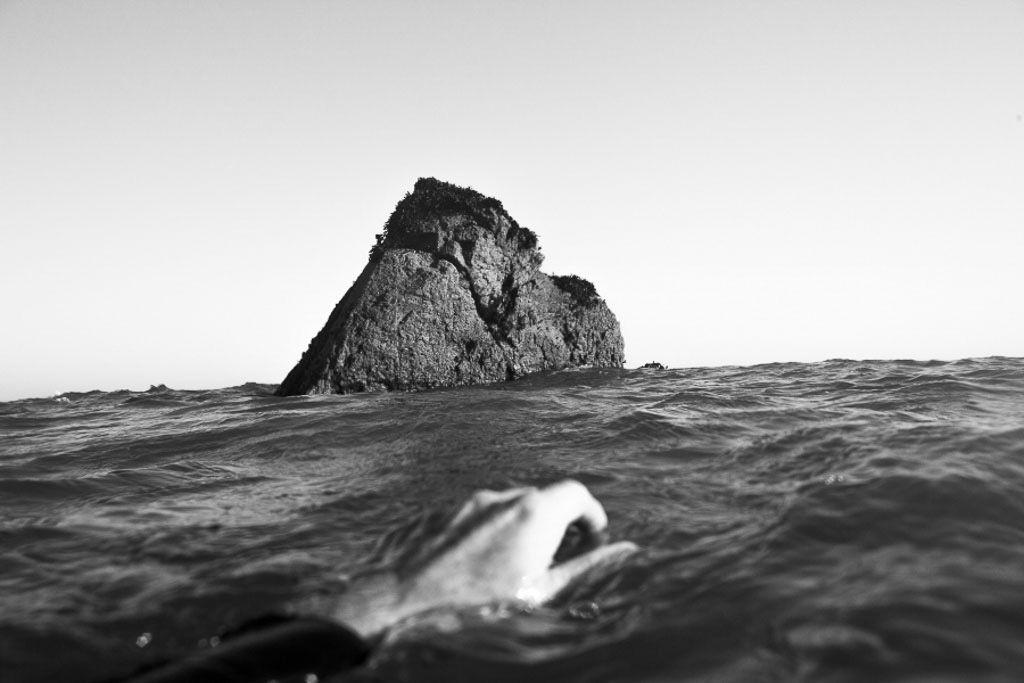 © Grégoire Eloy