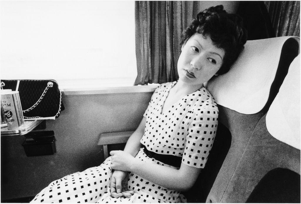 nobuyoshi araki, araki, exhibition, solo-show, museum, guimet, photography, nude, japan, erotism, paris, 2016