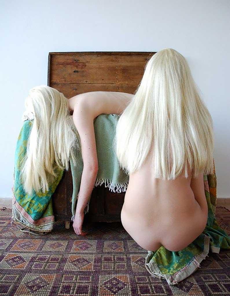 butz, fouque, photography, corps, nudity, identity, exhibition, art gallery, claude samuel gallery, fetish bazaar