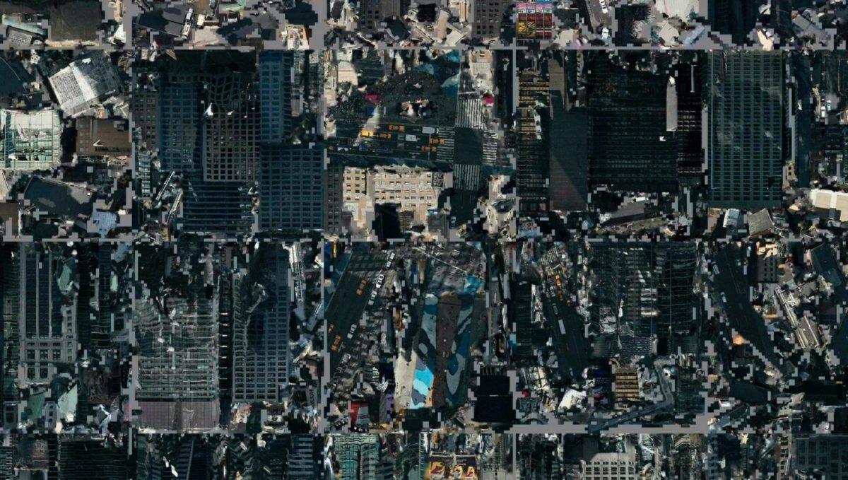 clement valla, 3D_Maps_Minus_3D