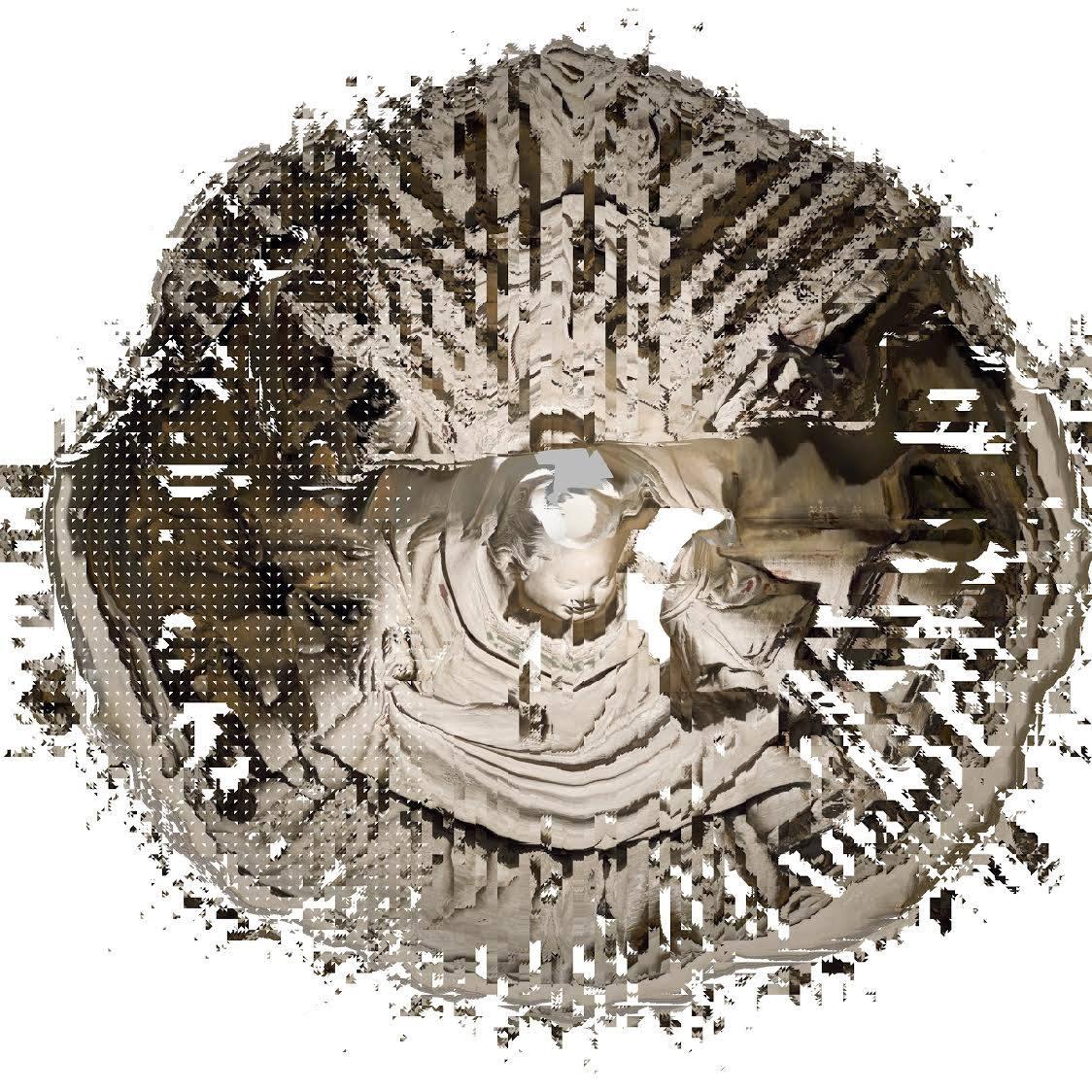 clement valla, xpo-gallery, art-contemporain, art-numerique, paris, france