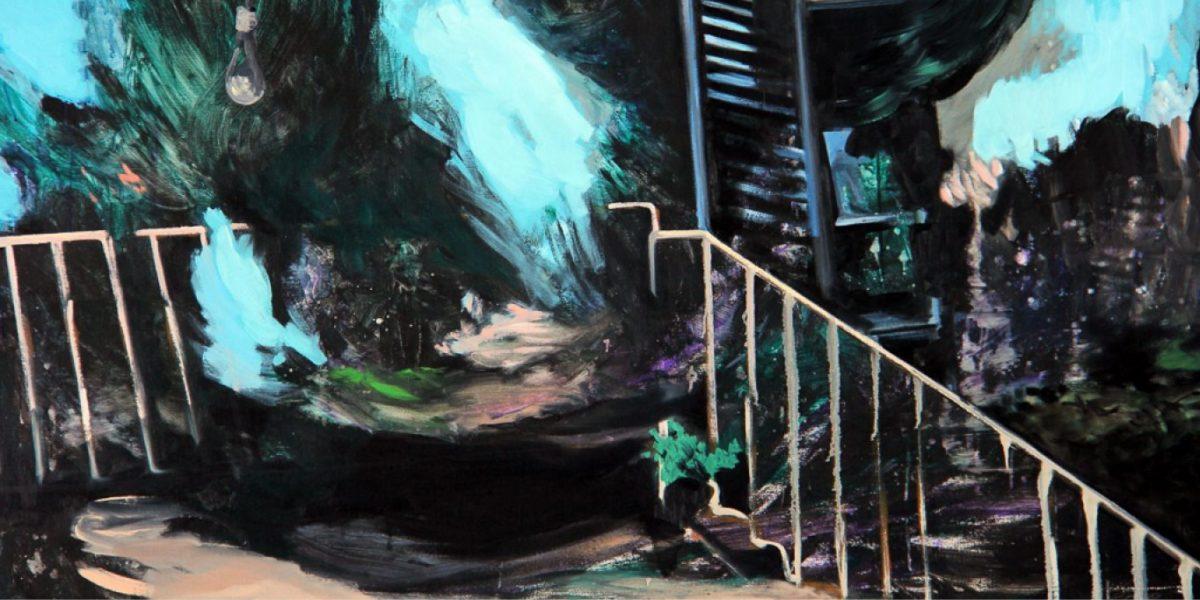 marion davout, artiste-peintre, art-contemporain, galerie-laure-roynette, paris, art-figuratif