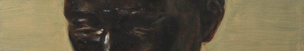 michael borremans, peinture, portrait, belgium, bozar, brussels, realisme, art-contemporain.030