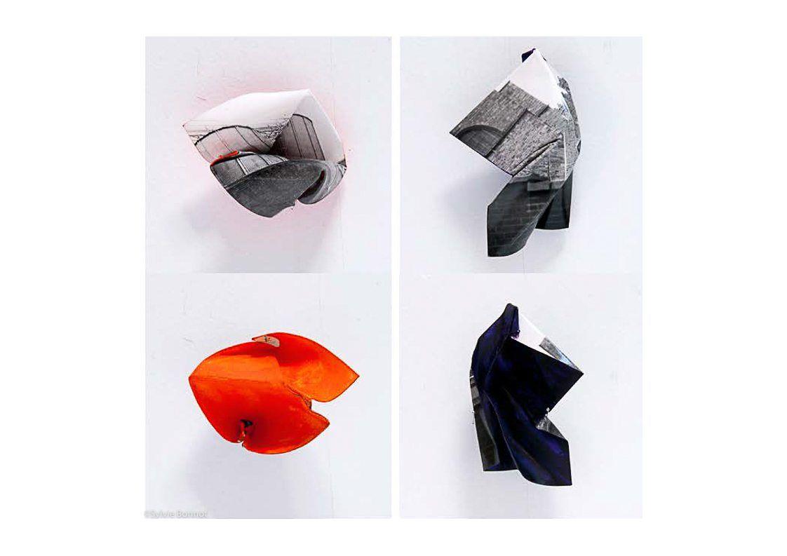 sylvie bonnot, photographie, origami, plasticien, art-contemporain-19