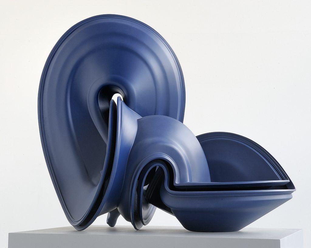 tony-cragg, sculpture, neo-dada, organic