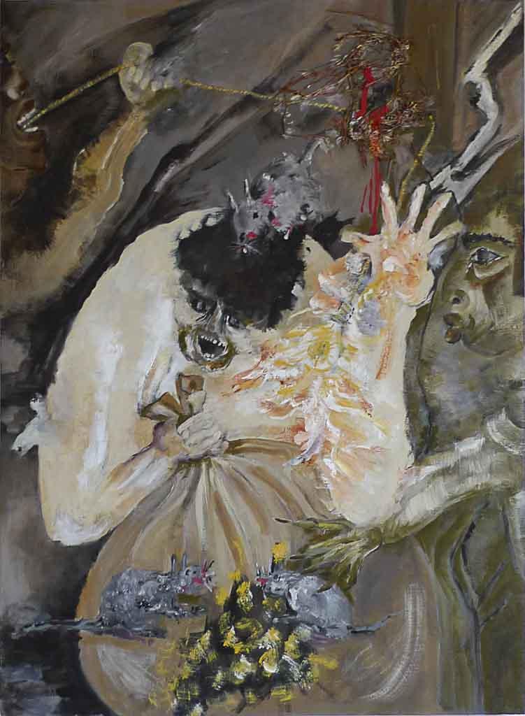 grasky_le-voleur_painting.001