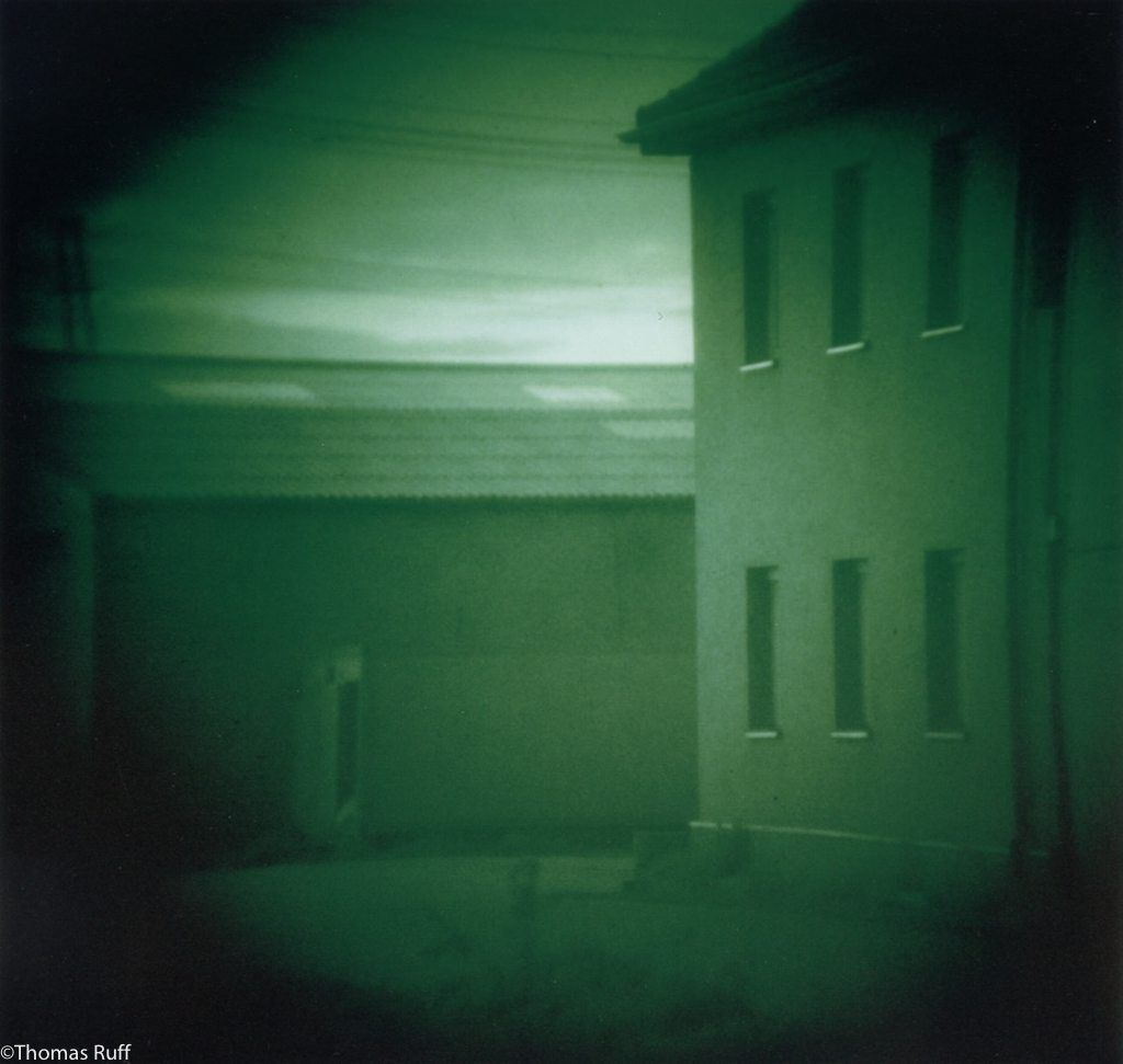 abstract, photogram, thomas ruff, photography, conceptual art, david zwirner