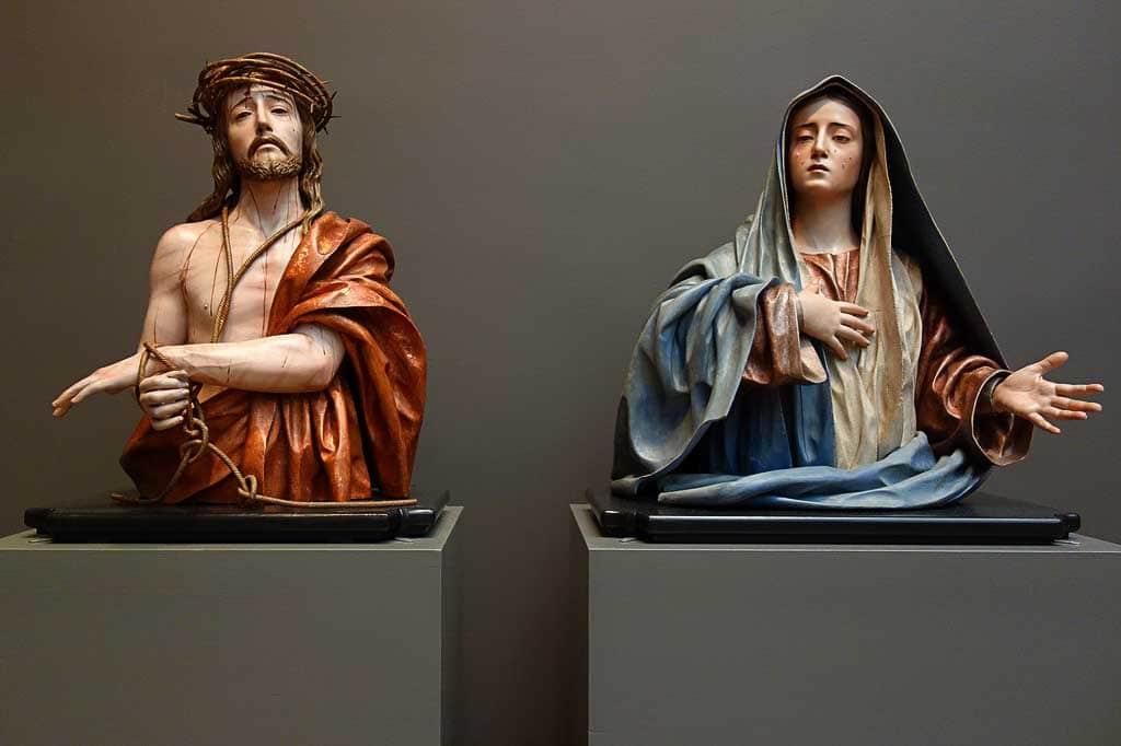 pedro-de-mena_sculpture_barocco