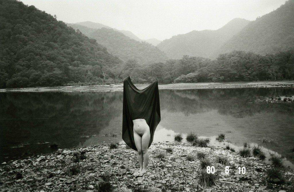 araki, nobuyoshi araki, exhibition, solo-show, museum, guimet, photography, nude, japan, erotism, paris, 2016