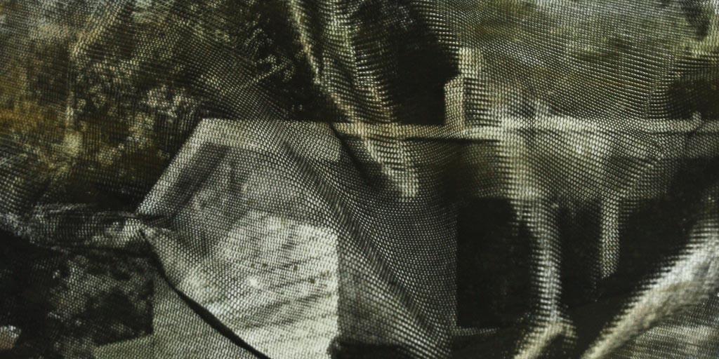 eva nielsen, serigraphie, painting, artiste peintre, exposition