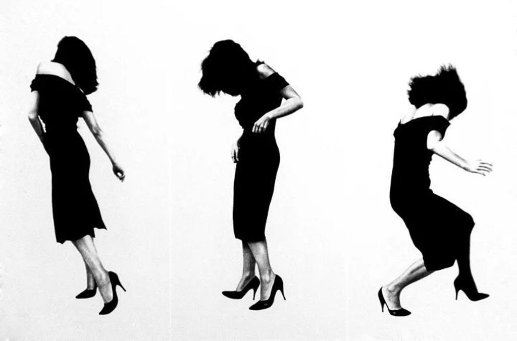 robert longo, longo, photo realism, realism, hyperrealism, graphite, fusain, dessin, men in the cities