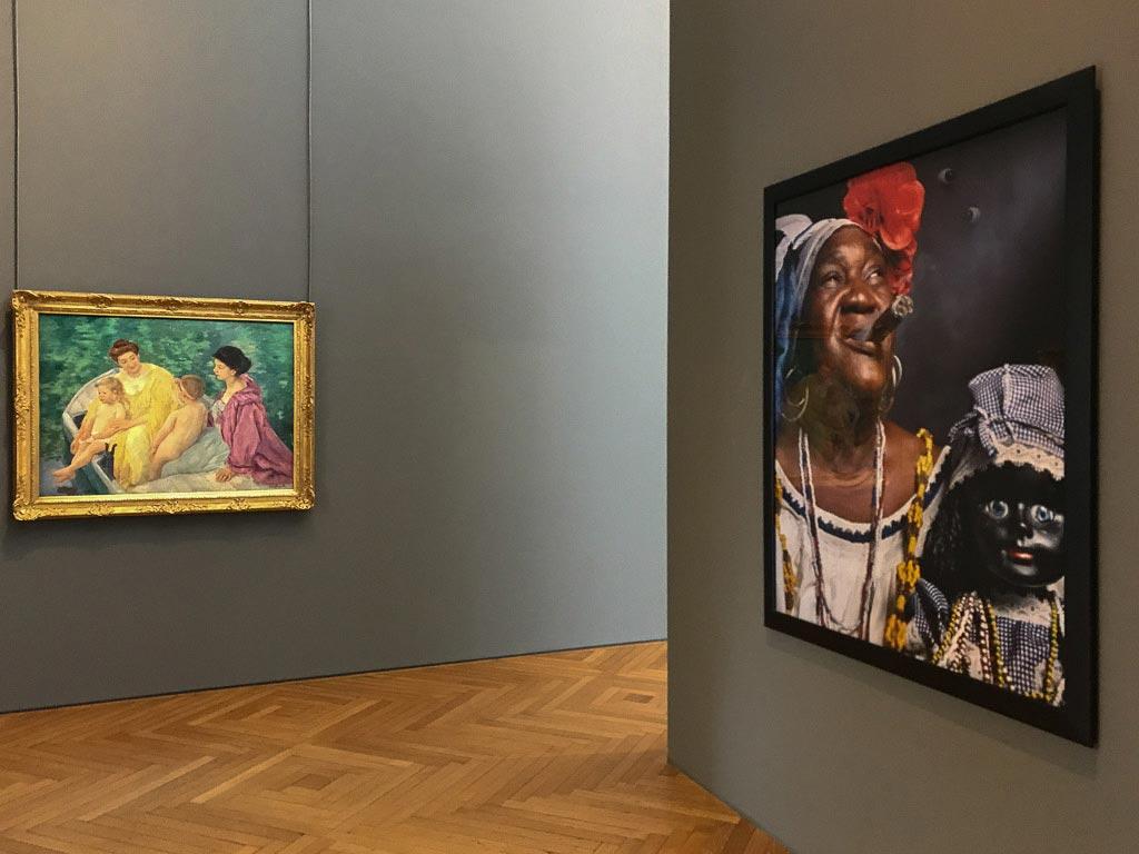 andres-serrano,-photography,-exhibition,-petit-palais,-museum,-piss-christ,-barroque,-classique,-museum
