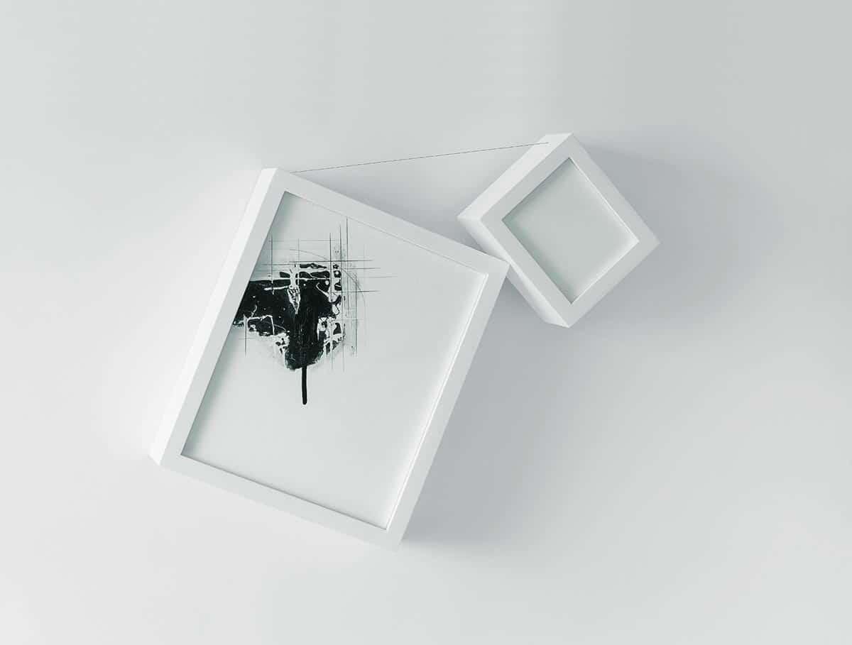Le Poids De L'Invisible-Metahism-Patrick-Laumond