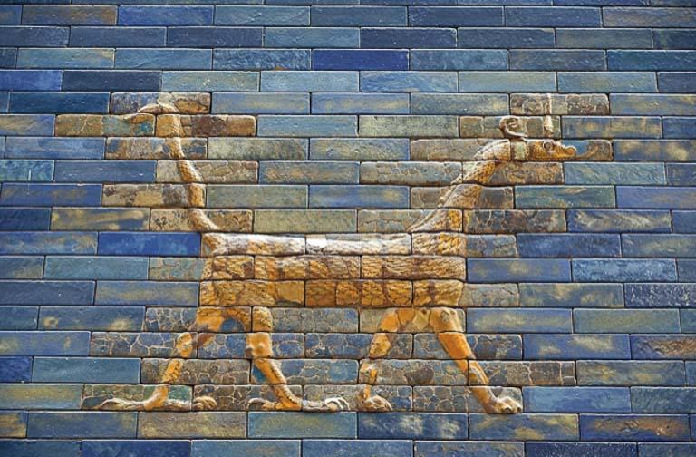 dragon-mythologie-art-history-iconographie