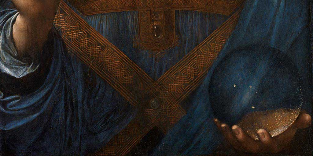 leonard-de-vinci,-da-vinci,-marche-art,-auction,-christies,-salvator-mundi