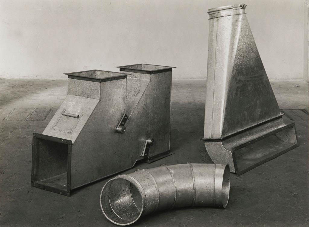albert-renger-patzsch,photography,straight-photography,nouvelle-objectivité,exhibition,museum,jeu-de-paume,les-choses,neue-sachlichkeit
