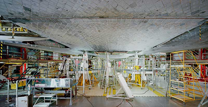 thomas-struth,nasa,photography,allemagne,photographie-objective