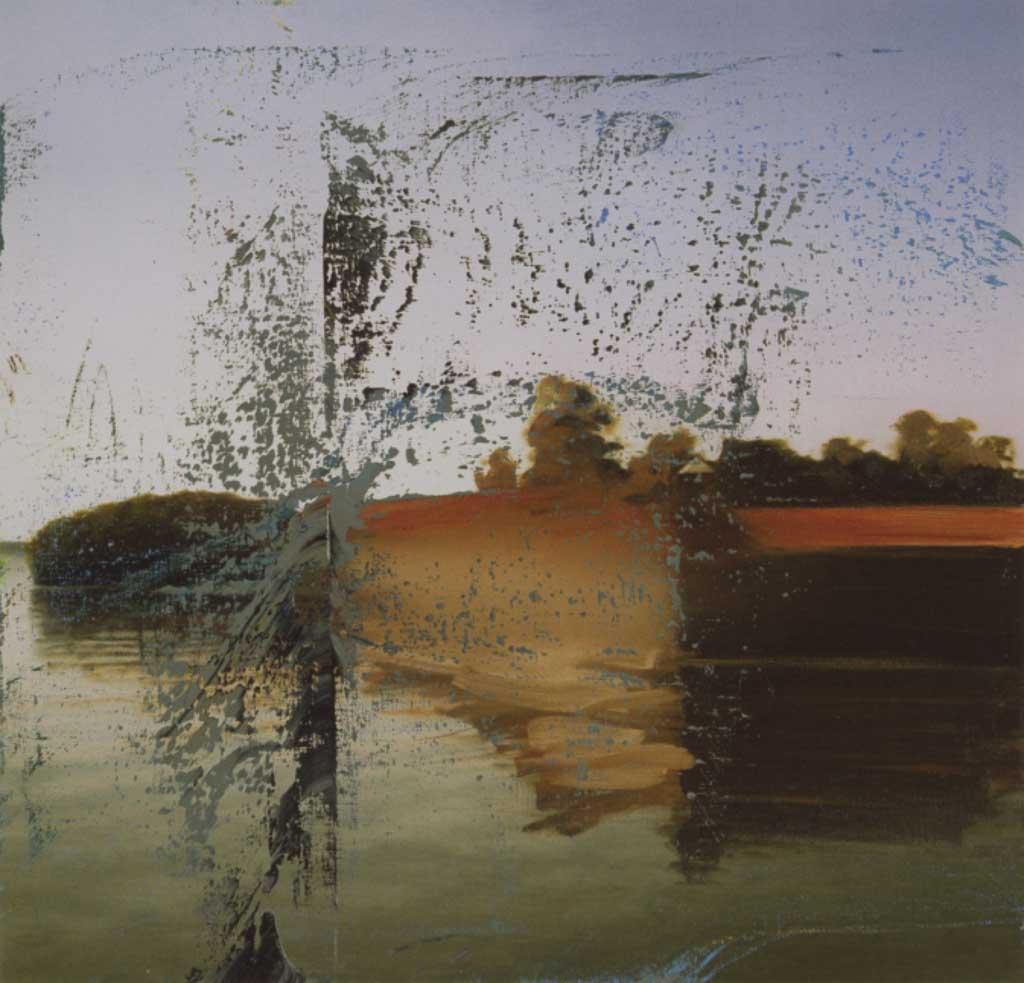 gerhard-richter,painting,photo-pantin,venedig,venice,photo-realism