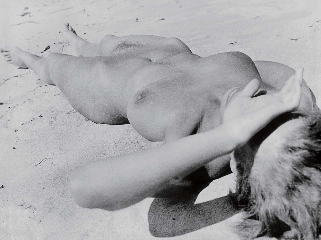 raoul-hausmann,dada,dadaism,photography,vera-broido,exposition,jeu-de-paume