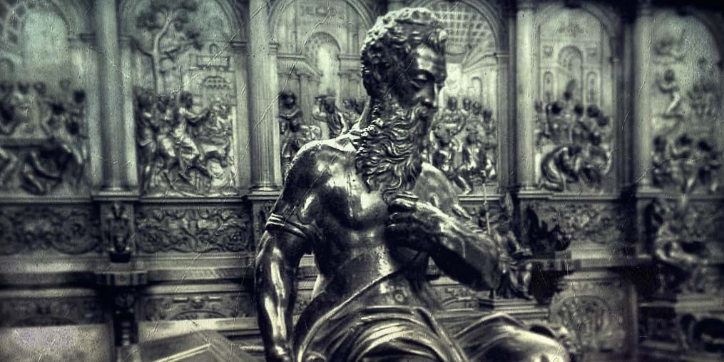 richard-taurigny,sculpture,bas-relief,renaissance,art-history,refrence