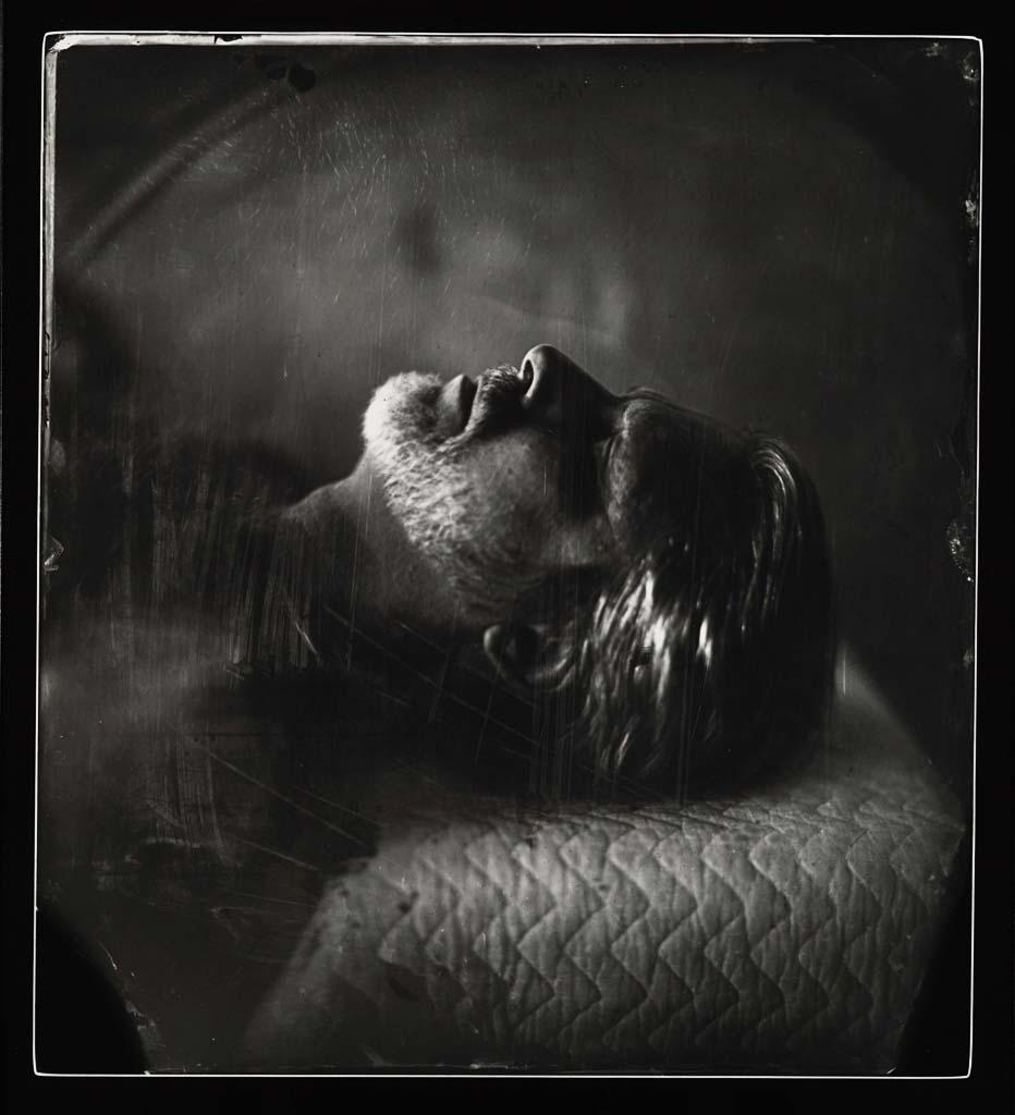 sally-mann_photography_collodion