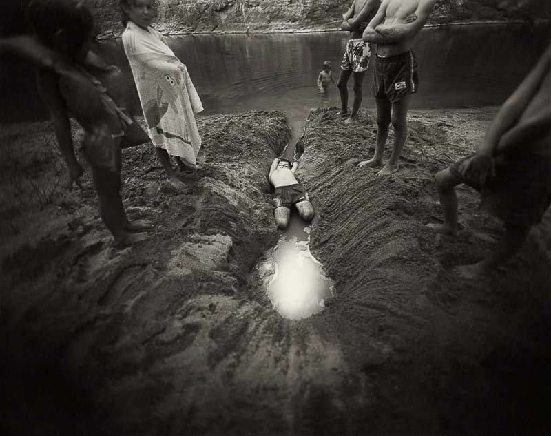 sally-mann,photography,pictorialism,virginia,immediate-family