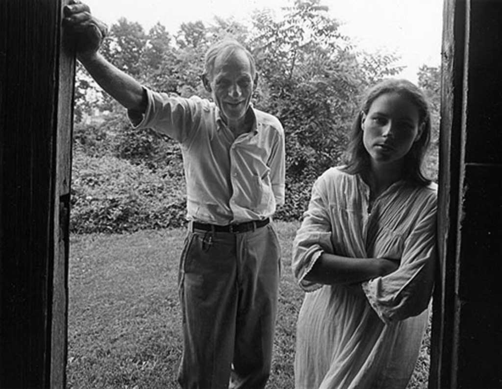 emmet-gowin,photography,edith,raymond-boother