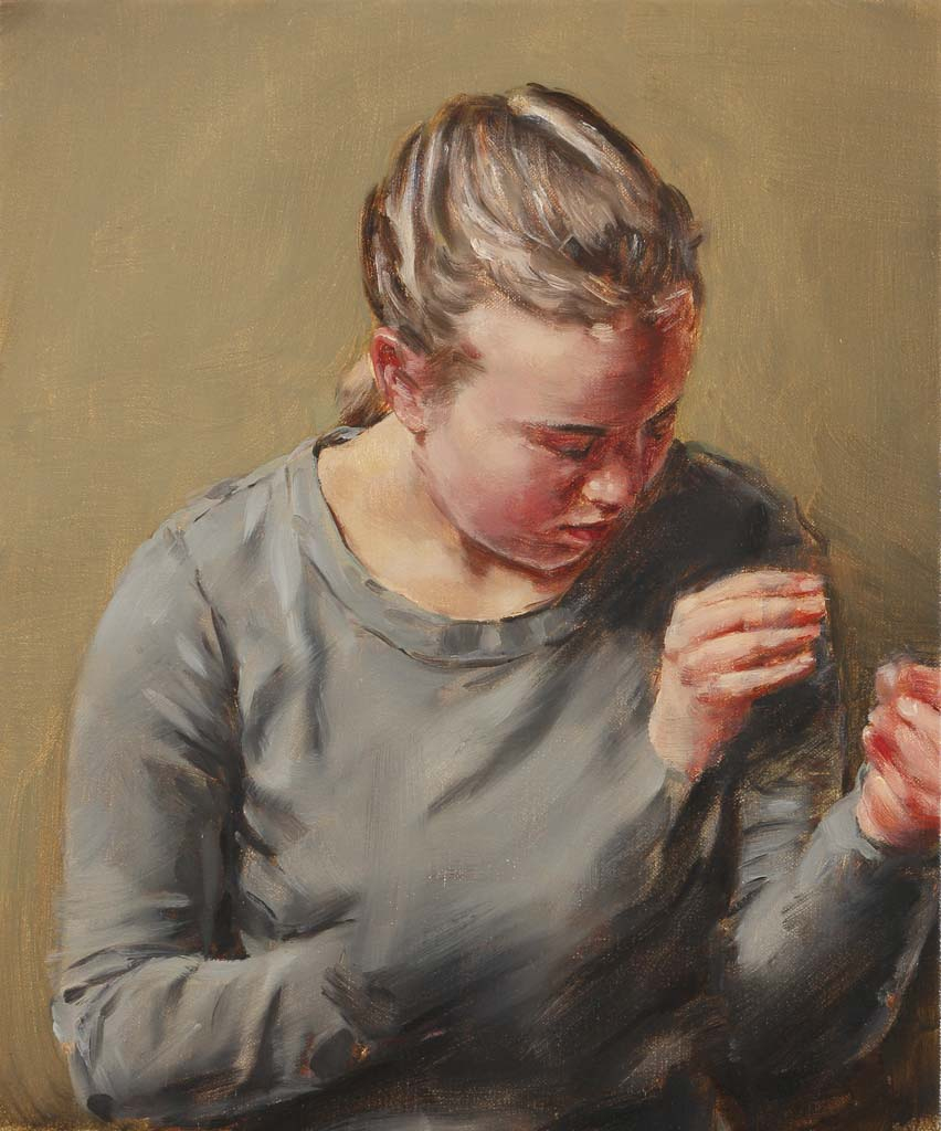 michael-borremans_art-basel_painting_belgium