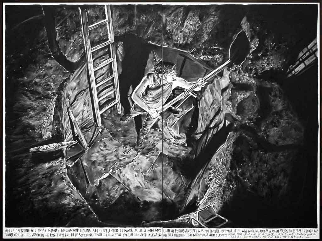 rinus-van-de-velde-charcoal