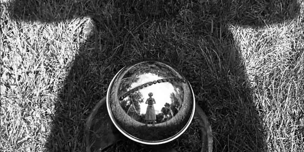 vivian-maier-photography