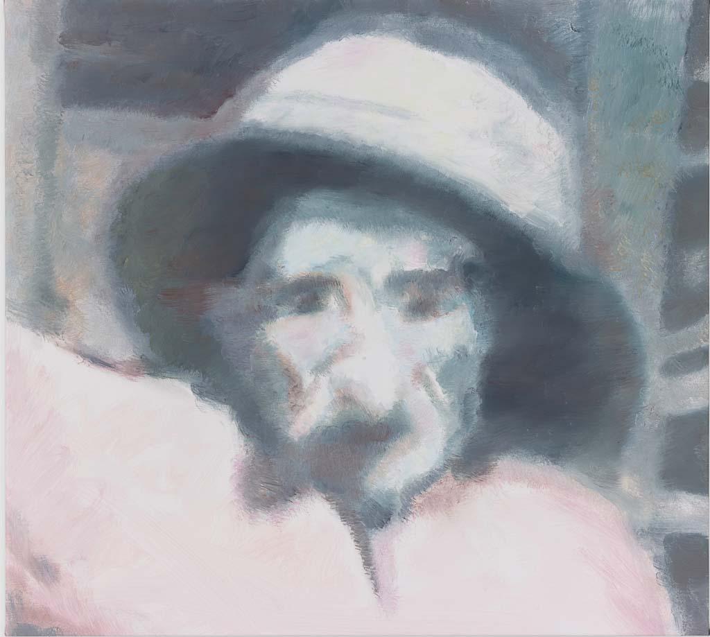luc-tuymans_painting_david-zwirner
