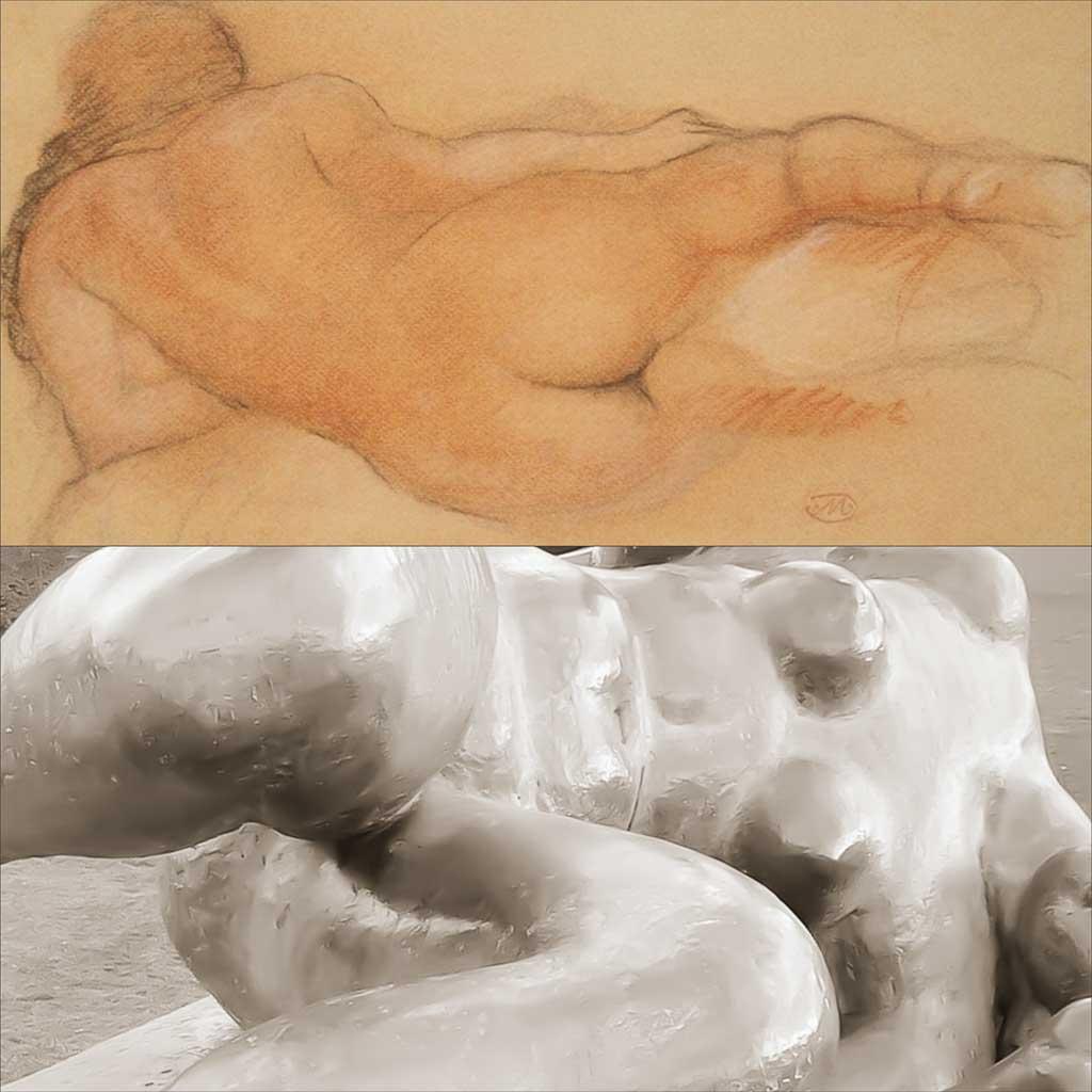 dina-vierny_maillol_sculpture_air