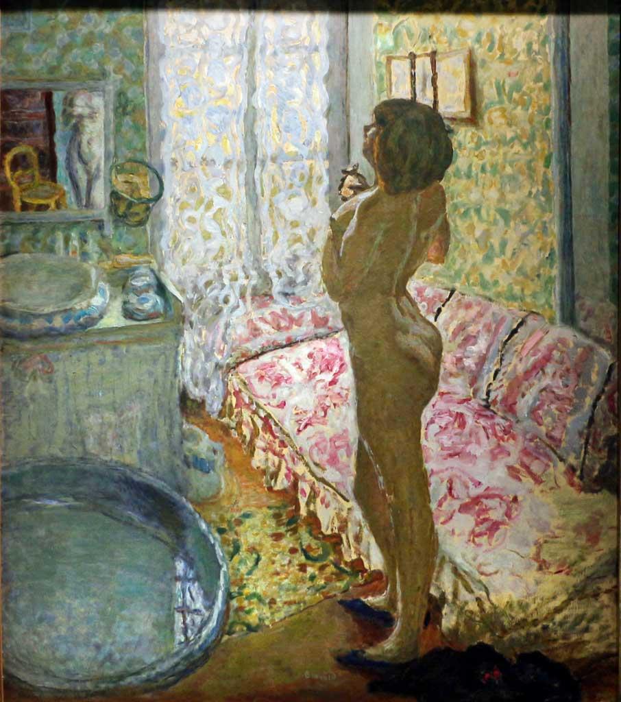 pierre-bonnard_1908_nu-a-contre-jour_paintings_marthe.