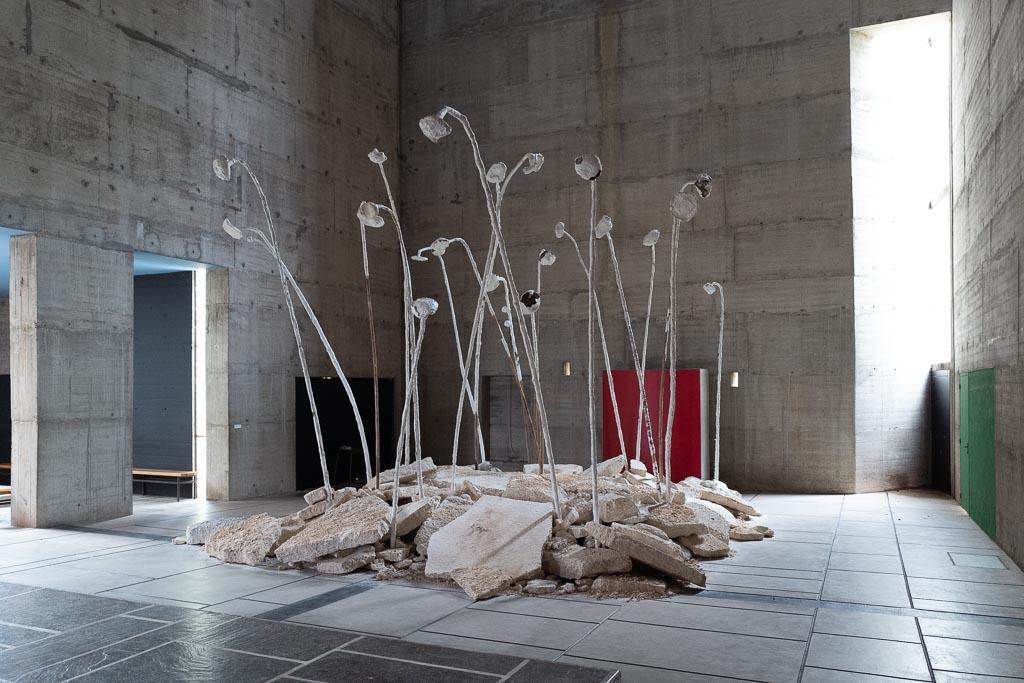 anselm-kiefer_couvent-de-la-tourette_art-exhibition_2019