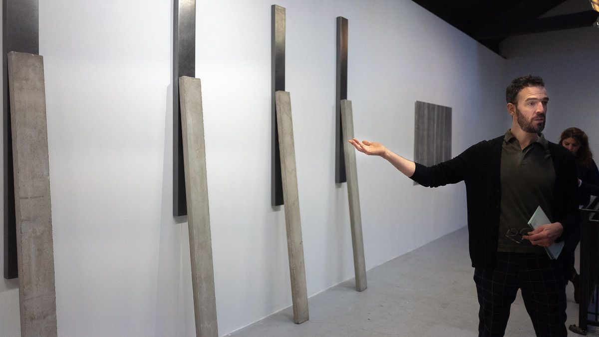 diogo-pimentao_art-exhibition_frac-normandie_2020