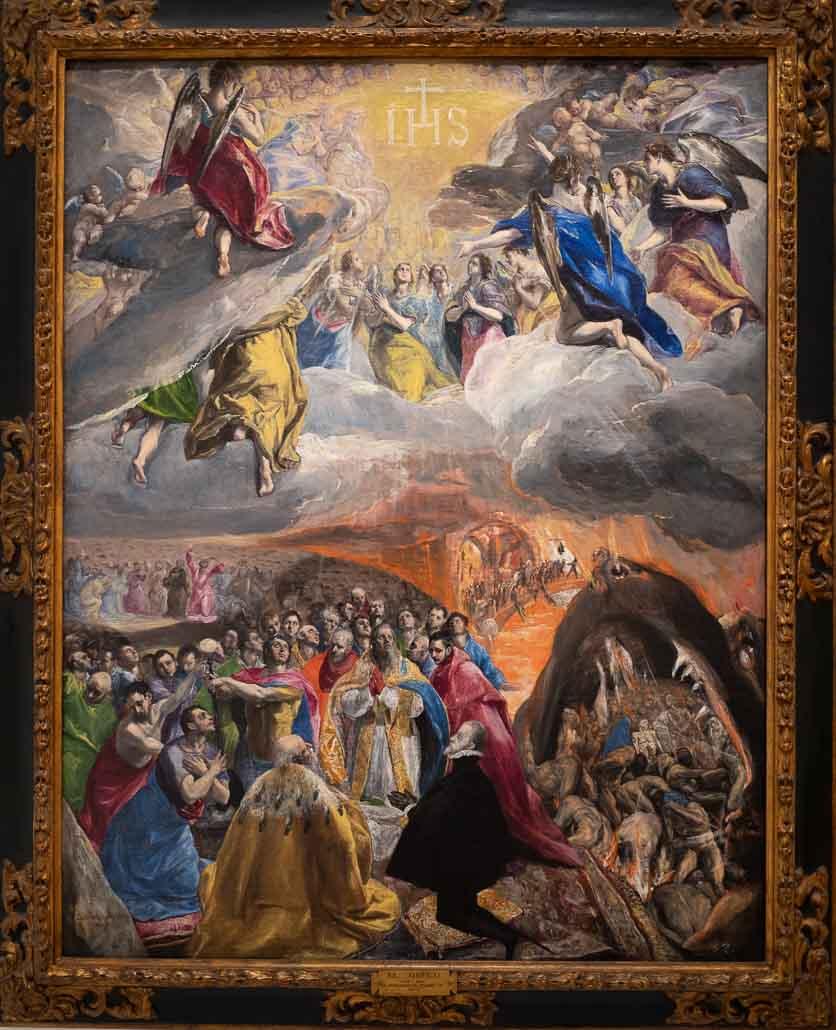 le-greco_paintings_art-exhibition_grand-palais_paris