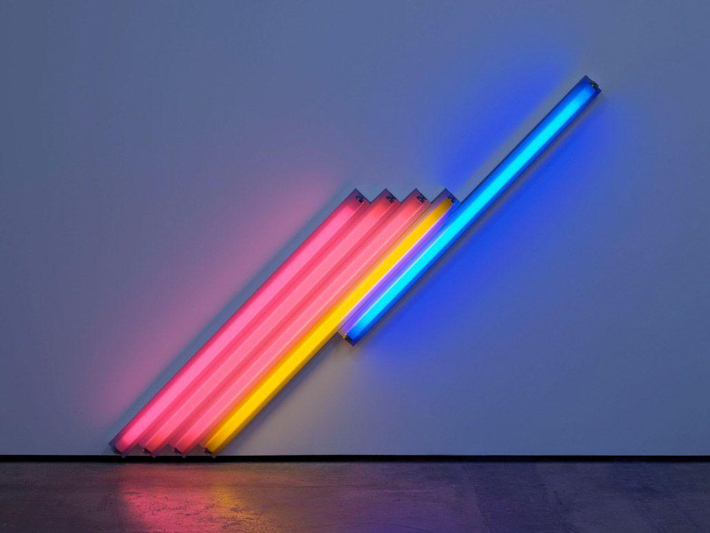 dan-flavin_modern-art_minimalism