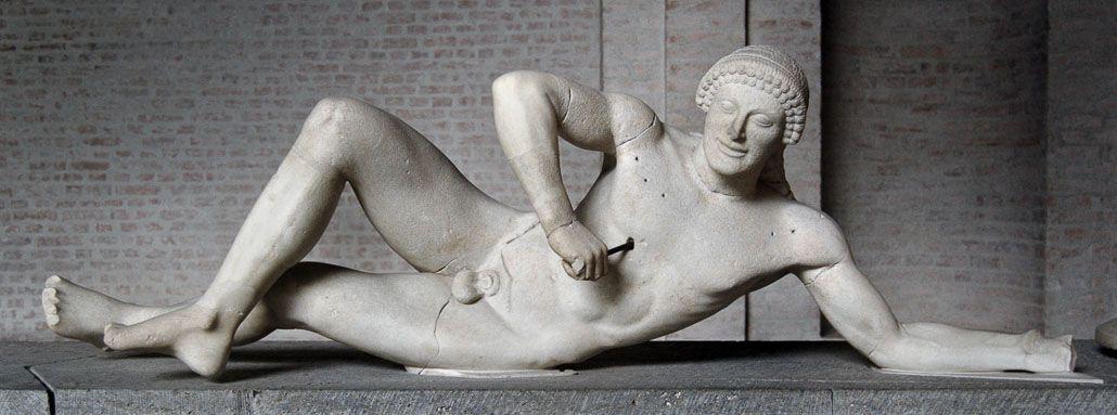 greek_sculpture_pediment-warrior